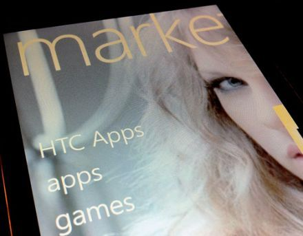 /txt/hirek/kepek/windows-phone-7-marketplace_20110202.jpg