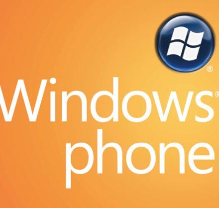 /txt/hirek/kepek/Windows-Phone-Logo-orange_20101202.jpg