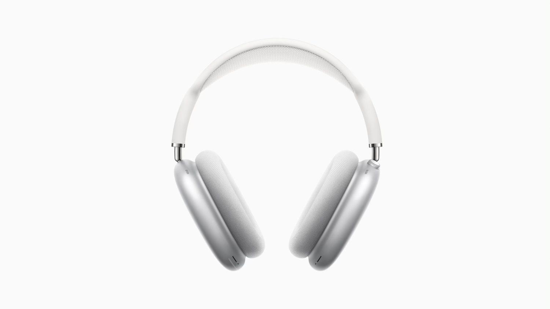 235 ezer forint az Apple új fejhallgatója