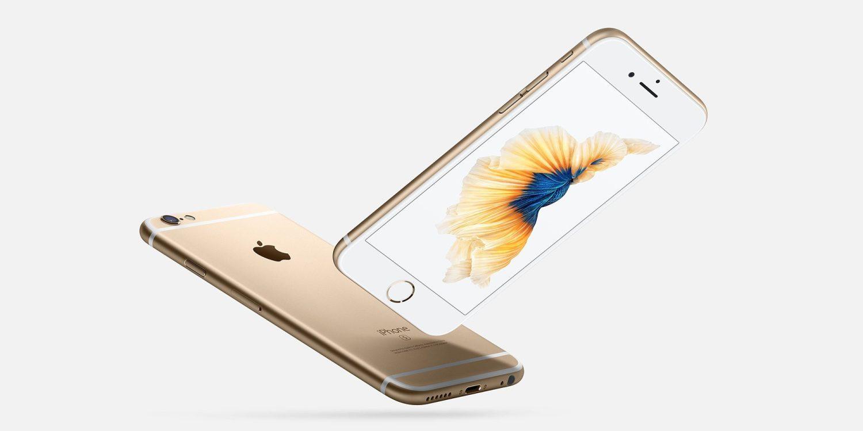 iPhone 6s-ed van? Megszűnik a támogatása