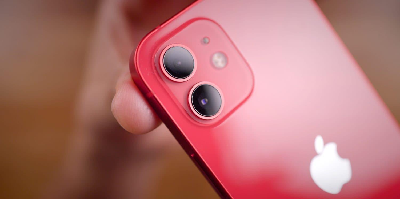 2 millió dollárra bírságolták az Apple-t