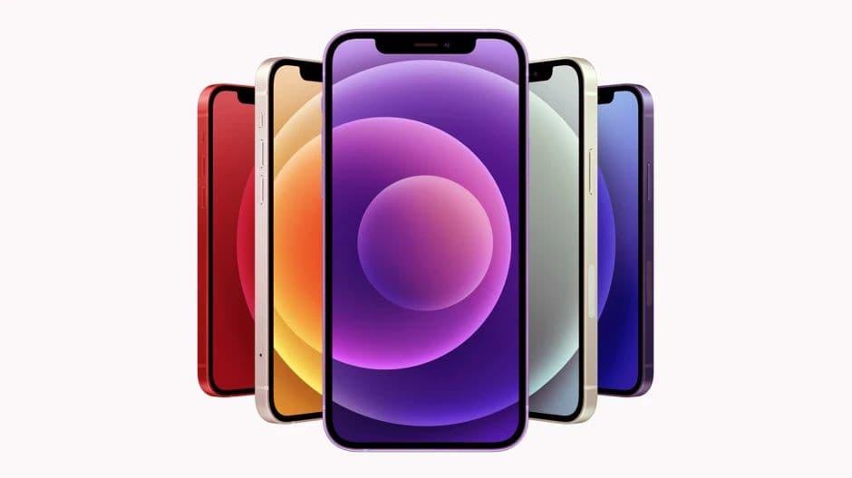 Szeptember 24-én érkezhet az iPhone 13