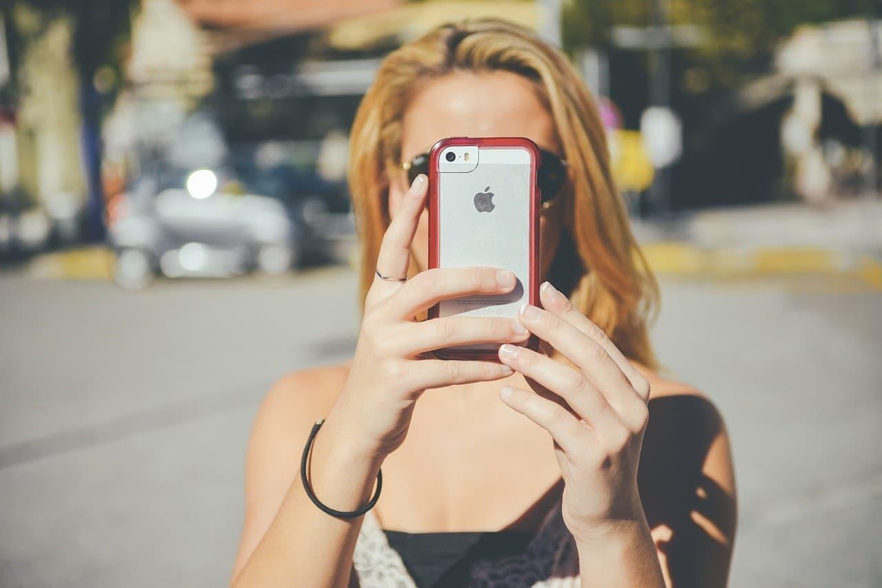 Mi az iPhone-ok töretlen népszerűségének titka?