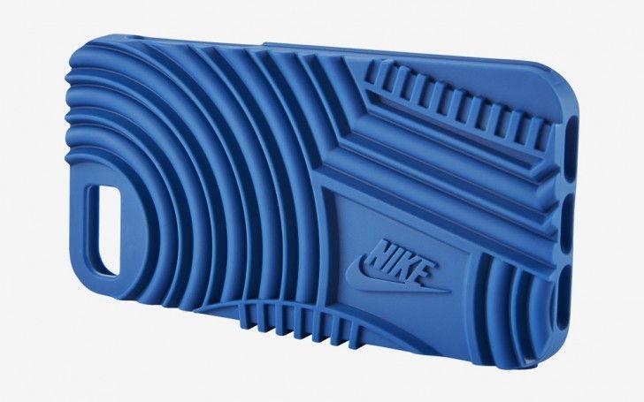 iPhone 7 tokok a Nike tól Telefonguru hír